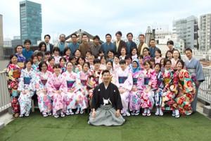 2016nyushashiki1