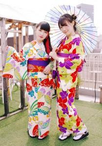 kimono0401