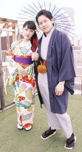 kimono0401_1